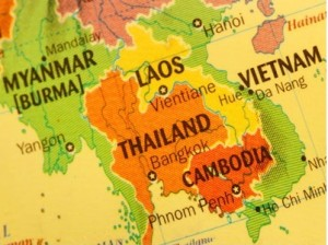 vietnam-laos-cam-thai-map